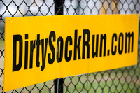 Dirty Sock Run